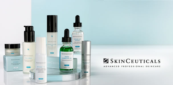 skin-care-skinceuticals
