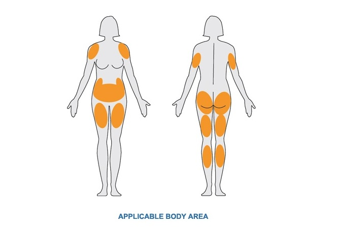 body_area_lp