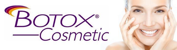 botox-cosmetic-banner